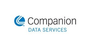 Companion Data Services