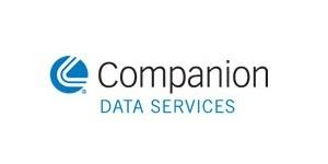 Companion Data Services