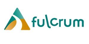 Fulcrum