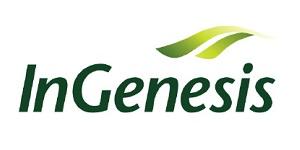 InGenesis