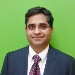 Mandar Headshot 250 x 250.jpg