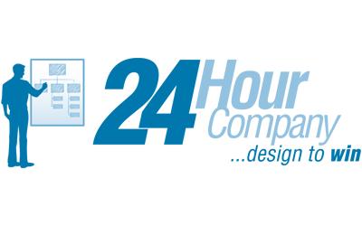 24HourCompany-2