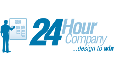 24HourCompany-2