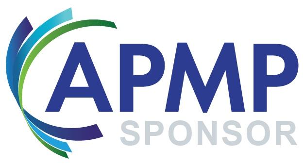 APMP Silver Sponsorship-2