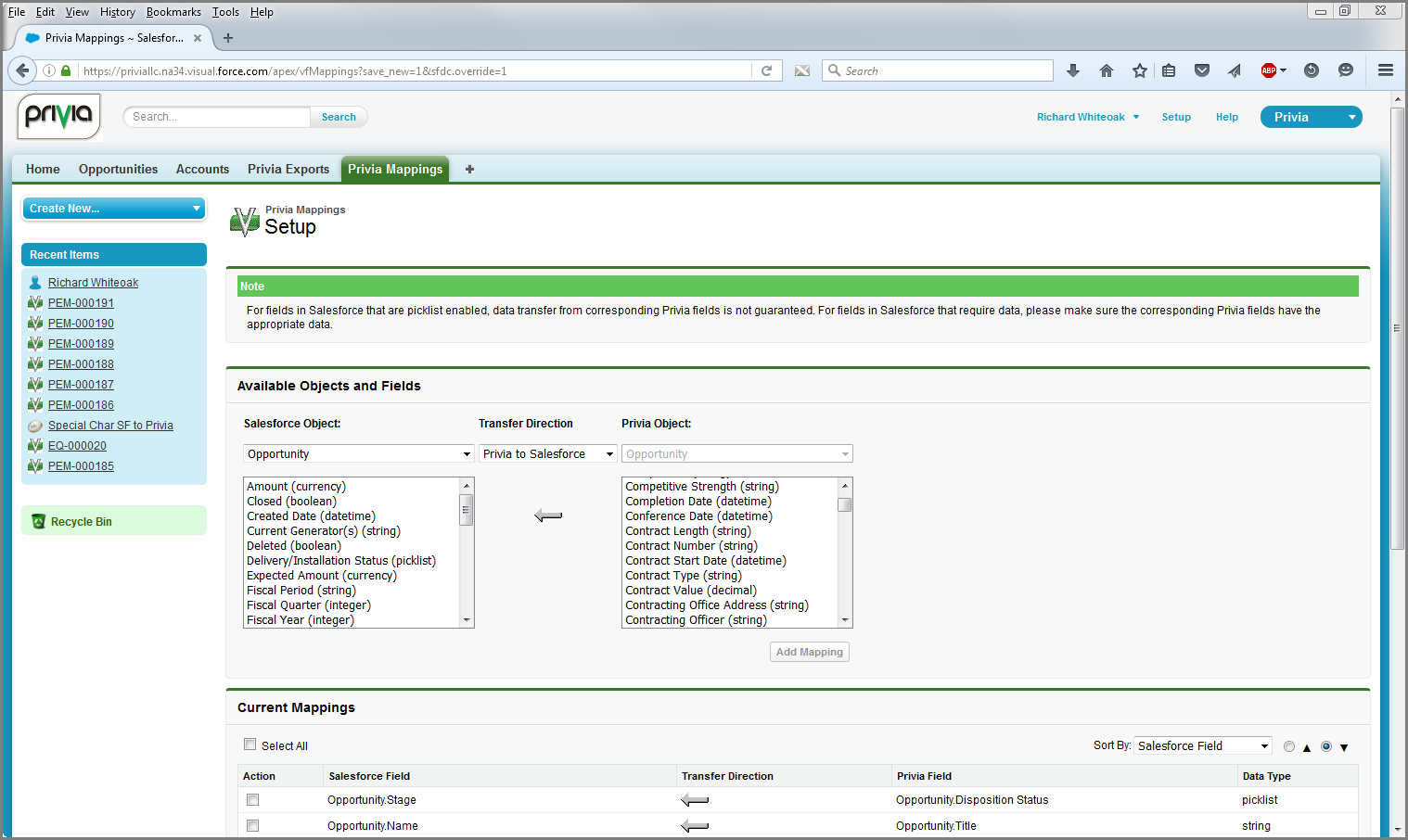Privia-5-10-salesforce-integration.png