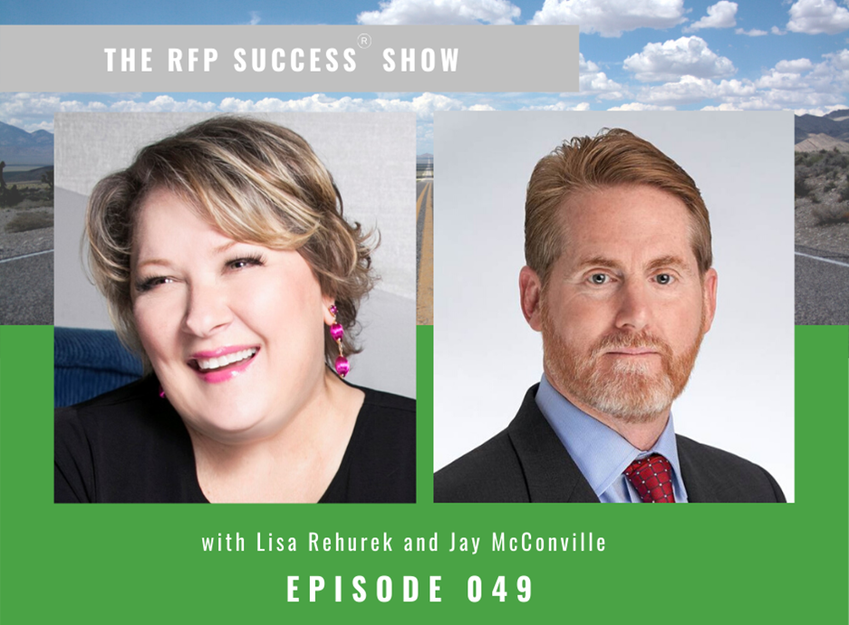 RFP Success Show-1