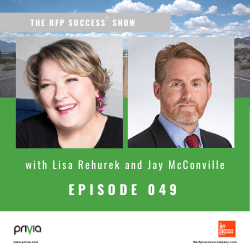 RFP Success Show-2
