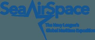 Sea Air Space-2