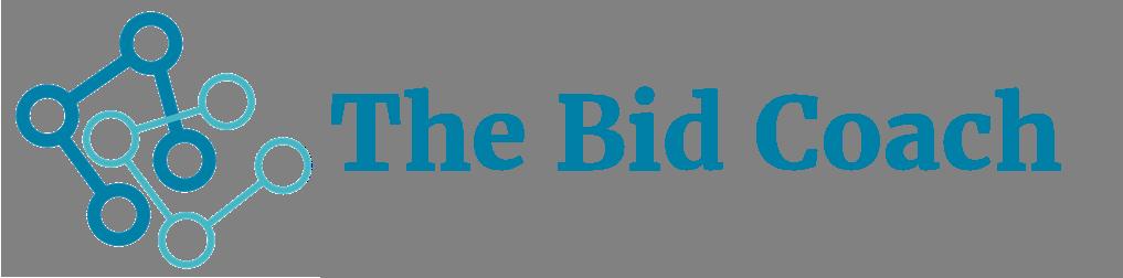 TBC Logo-1