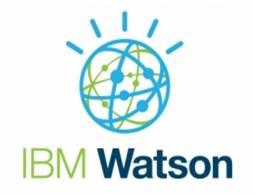 ibm-watson-(ibm)_18-1.jpg